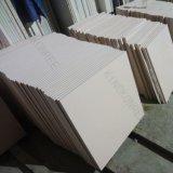 Kunstmatige Countertops van de Tegels van de Vloer van de Steen van het Kwarts