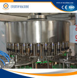 Gereinigtes Trinkwasser-füllendes Gerät