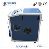 Генератор водопода: Машина профессионального углерода Hho двигателя чистая