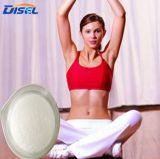 Poudre glucocorticoïde de traitement de stéroïdes d'oestriol blanc de CAS 50-27-1 99%