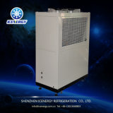 Wasser-Kühler für 600W YAG Laser-Schweißgerät