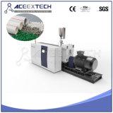 (CE) usine en plastique de pipe de la machine Manufacturer/PE d'extrudeuse