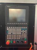 Vmc850 Centro de Mecanizado Vertical CNC con GSK