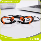3USD/PCS Bluetooth4.2 Wirelees auriculares estéreo para PC de Telefone móvel