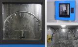 Ipx1 IPX2 IPX3 IPX4 dans l'un détecteur de pluie Étanche/chambre d'essai de mesure