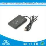 ISO15693 13.56MHz RFID inteligente Lector de tarjetas HID