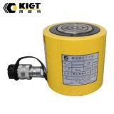 Kiet Cls Series cilindro hidráulico de baixa estatura alta tonelagem