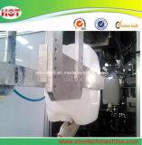 Machine de soufflage de bouteille en plastique/30L bouteille en plastique Making Machine/machine de moulage par soufflage