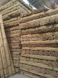 Высокое качество бамбук Memory Stick™, Mao бамбука