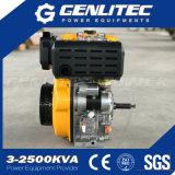 De enige Dieselmotor van China van de Cilinder 12HP (DE186FA)