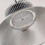 Весы алюминиевых 200Вт светодиод подсветки Highbay высокого просвета