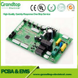 Soem PCB/PCBA für intelligente Kopfhörer