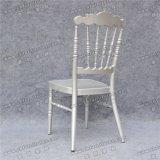 Entwurfs-Ereignis-Stuhl für Verkaufnapoleon-Gaststätte-Stuhl (YC-A07S-01)
