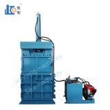 As Vms50-10060dd para máquina de Enfardamento Zip-Top pode