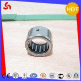 Proveedor de las mejores HK1514-Oh Cojinete de agujas con el ruido (HK2520/HK4016/HK101612/HK1620/HK2522/HK4020)