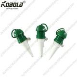 (Kb-3000) het Automatische Water geven van de Installatie, 3PCS het Water geven Apparaat