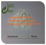 Ciclo anabolico legale Sustanon steroide 250 della polvere della miscela del testoterone di GMP