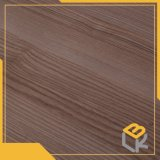 Papel decorativo del grano del sauce de la impresión de madera del modelo para el suelo, puerta, muebles de la fábrica china