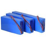 電気ツールのための李ポリマー12V/24V/48V電池のパックをカスタマイズしなさい