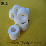Boucle en céramique d'alumine de l'isolation 95%