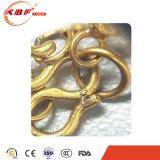 100With 200Wの金の銀の高精度YAGの点の宝石類のレーザ溶接機械