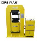 Cyj Serien-Superhydraulische Drahtseil-Presse-Hochdruckmaschine