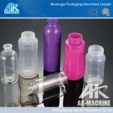 Полуавтоматическая машина выдувного формования/пластиковые бутылки бумагоделательной машины цена