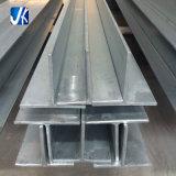 G300 acciaio di barra strutturale d'acciaio galvanizzato del grado T per costruzione