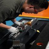 Mt52dl-21t에 의하여 진행되는 미츠비시 시스템 High-Efficiency 훈련 및 맷돌로 가는 CNC 선반