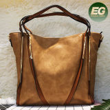handbag Leisure Style Bags 유럽식 Shooping 형식 작풍 숙녀 부대 Sh295