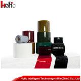 Soem-automatischer industrieller große Geschwindigkeit Belüftung-Blatt-Blendenverschluß
