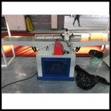 Bonne qualité menuiserie métal Jointer MB503