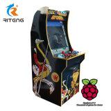 Preiswerte Münzen-Ausdrücker-Säulengang-Videospiele für Verkauf