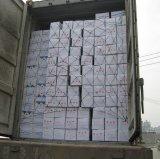 Las ventas en caliente de cultivo fresco Jarra de cristal de alta calidad de atasco de Melón de embalaje
