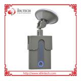 Etiqueta impermeable del rango largo RFID para el estacionamiento sin manos