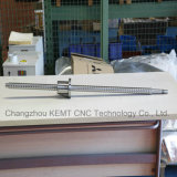 Drilling CNC Mitsubishi-Системы высокопроизводительный и подвергая механической обработке Lathe (MT50BL)