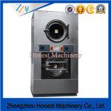 Machine de séchage à linge pour lessive industrielle commerciale