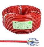450/750V Muticore souple câble du câble de commande de l'élévateur de l'automobile