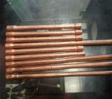 機械を形作るPTPefシリーズ打つタイプ自動管端