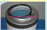 Kobelco03-572 P-ce séparateur d'huile pour compresseur à air Kobelco