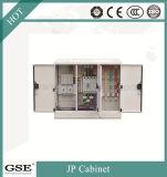 Telekommunikations-im Freien Faser-Optiknetzverteilungs-Schrank