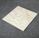 2017 300*300mm極度の品質の陶磁器の完全な磨かれたタイル