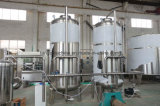 純粋な逆浸透の水処理システム装置
