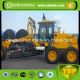 La motoniveladora China grandes caballos de potencia 300 hp 26ton GR300
