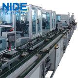 Planta de fabricación automática de la producción de la armadura de la herramienta eléctrica máquina