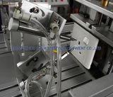 IEC60884 Double interrupteur de vérin de la vie de la machine de test/test (pneumatique, Double stations)