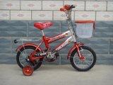 16' Crianças Bike