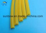 Пробка силикона радиатора высокого качества резиновый
