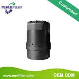 Iveco 트럭 엔진 FF42000를 위한 예비 품목 연료 필터