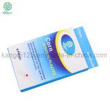 좋은 품질 OEM/ODM 의학 옥수수 제거 고약